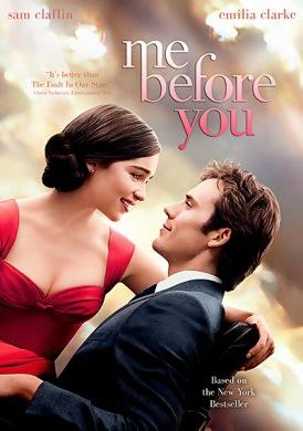 Me-Before-You-2016-1080p-BaranFilm